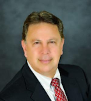 Bruce G. Alexander