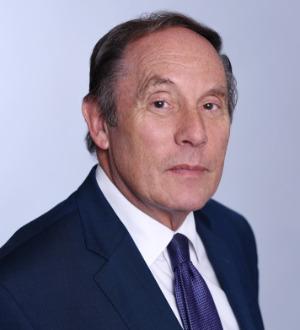 Bruce G. Habian's Profile Image