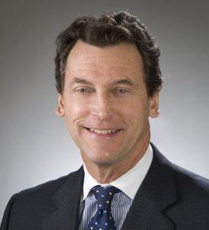 Bruce G. Hearey's Profile Image