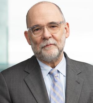 Bruce H. Little's Profile Image