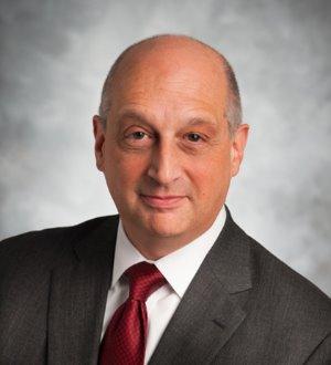 Bruce J. Douglas's Profile Image