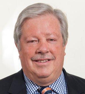 Bruce J. L. Lowe's Profile Image