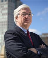 Bruce J. McKee's Profile Image