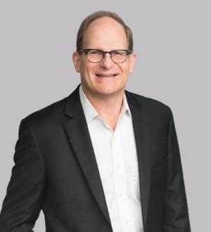 Bruce J. Wexler's Profile Image