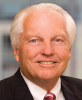Bruce L. Harms