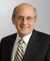 Bruce L. Lieb