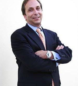 Image of Bruce L. Udolf