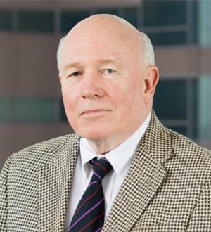 Bruce M. Reynolds