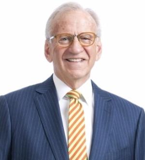 Image of Bruce Rosen