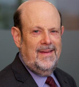 Bruce S. Katcher's Profile Image