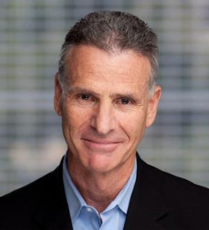 Bruce S. Manheim, Jr.