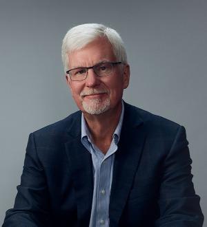 Bruce T. Bjerke
