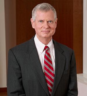Image of Bruce T. Block