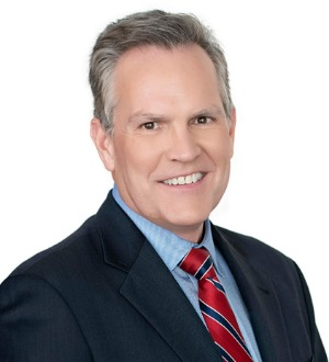 Bruce W. Baker