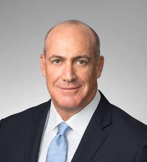 Image of Bruce W. Steckler