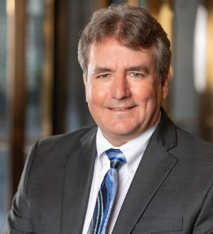 Bryan C. Reuter's Profile Image
