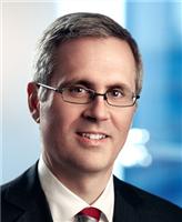 Bryan Chegwidden's Profile Image