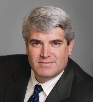 Bryan D. Daly