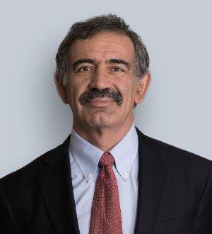 Bryan J. Buttigieg