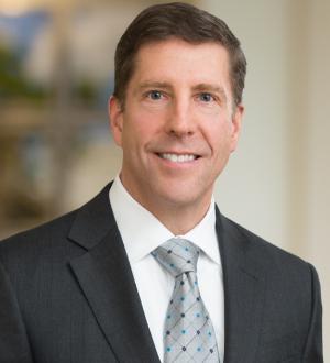 Bryan J. Venesy's Profile Image