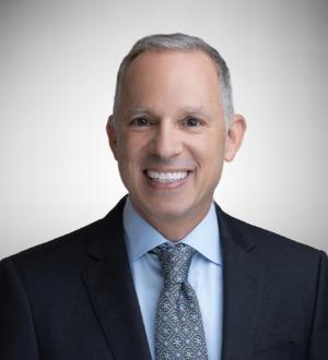 Bryan J. Waldman