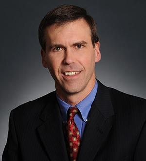 Bryan K. Prosek