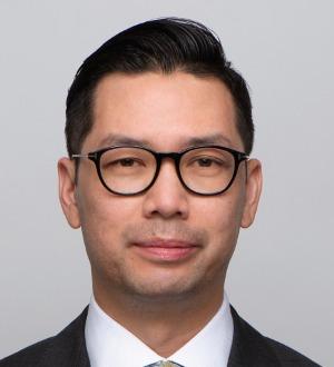 Bryan Kwan