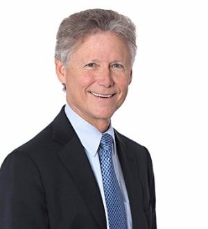 Bryan L. Goolsby's Profile Image