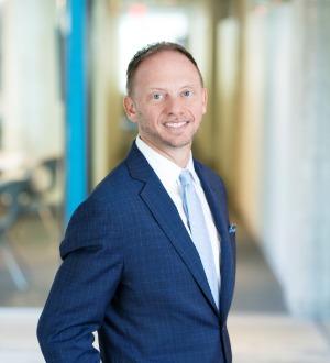 Bryan N. Tramont's Profile Image