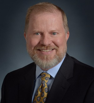 Bryan R. Cokeley's Profile Image