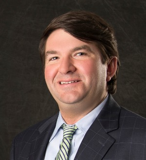 Bryan W. Duke