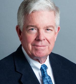 Burton F. Dodd's Profile Image