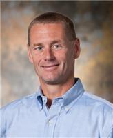 Byrne J. Decker's Profile Image