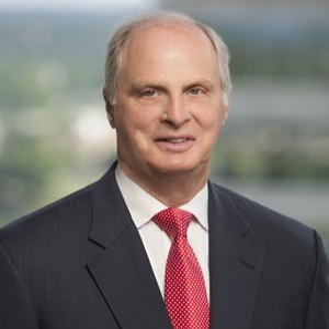 Byron L. Freeland