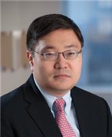 Byung W. Choi
