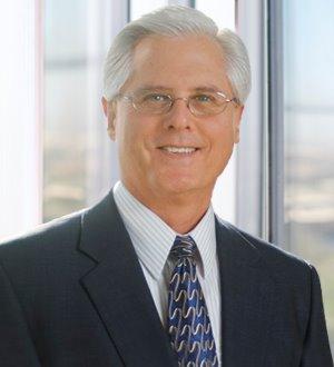 C. Andrew Weber's Profile Image