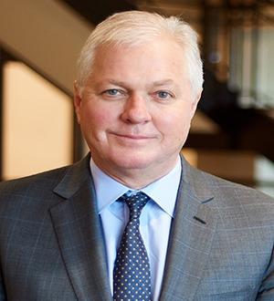 C. Dale Allen's Profile Image