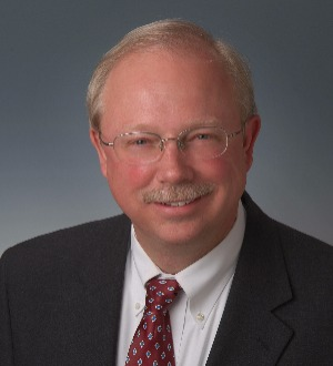 C. David Morrison's Profile Image