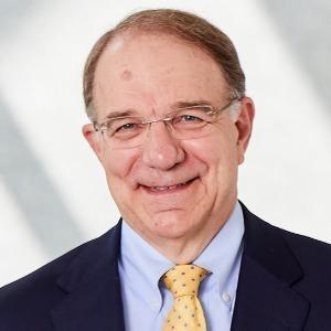 C. Edward Dobbs