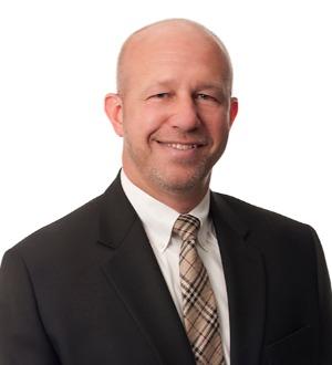 C. Eric Stevens's Profile Image