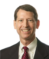 C. Ervin Reid's Profile Image