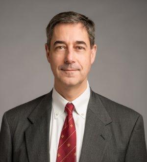 C. F. W. Manning's Profile Image