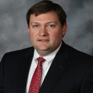 C. John Wentzell's Profile Image