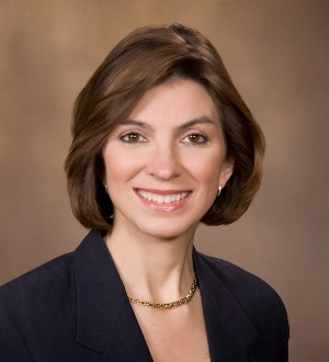 C. Joyce Hall's Profile Image