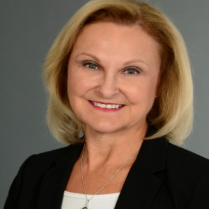 C. Leslie Banas