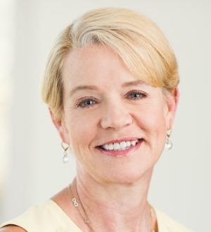 C. Marie Eckert's Profile Image