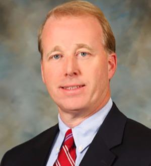 C. Matthew Keen's Profile Image