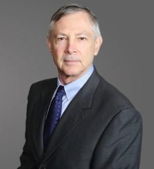 C. Michael Heihre