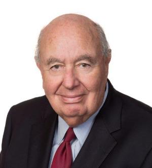 C. Richard Beyda