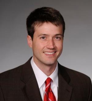 C. Ryan O'Quinn